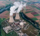 Energie nuclear -