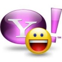 Yahoo Tutorial -