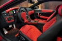 2011-Mansory-GranTurismo-drive-dashboard-seat-sport-interior-design-view.jpg