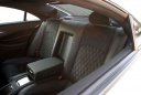 CLS Rear Seats W.jpg