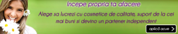 INSCRIERE.png