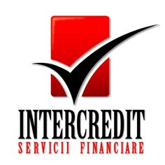 HUNEDOARA - GRUP INTERCREDIT