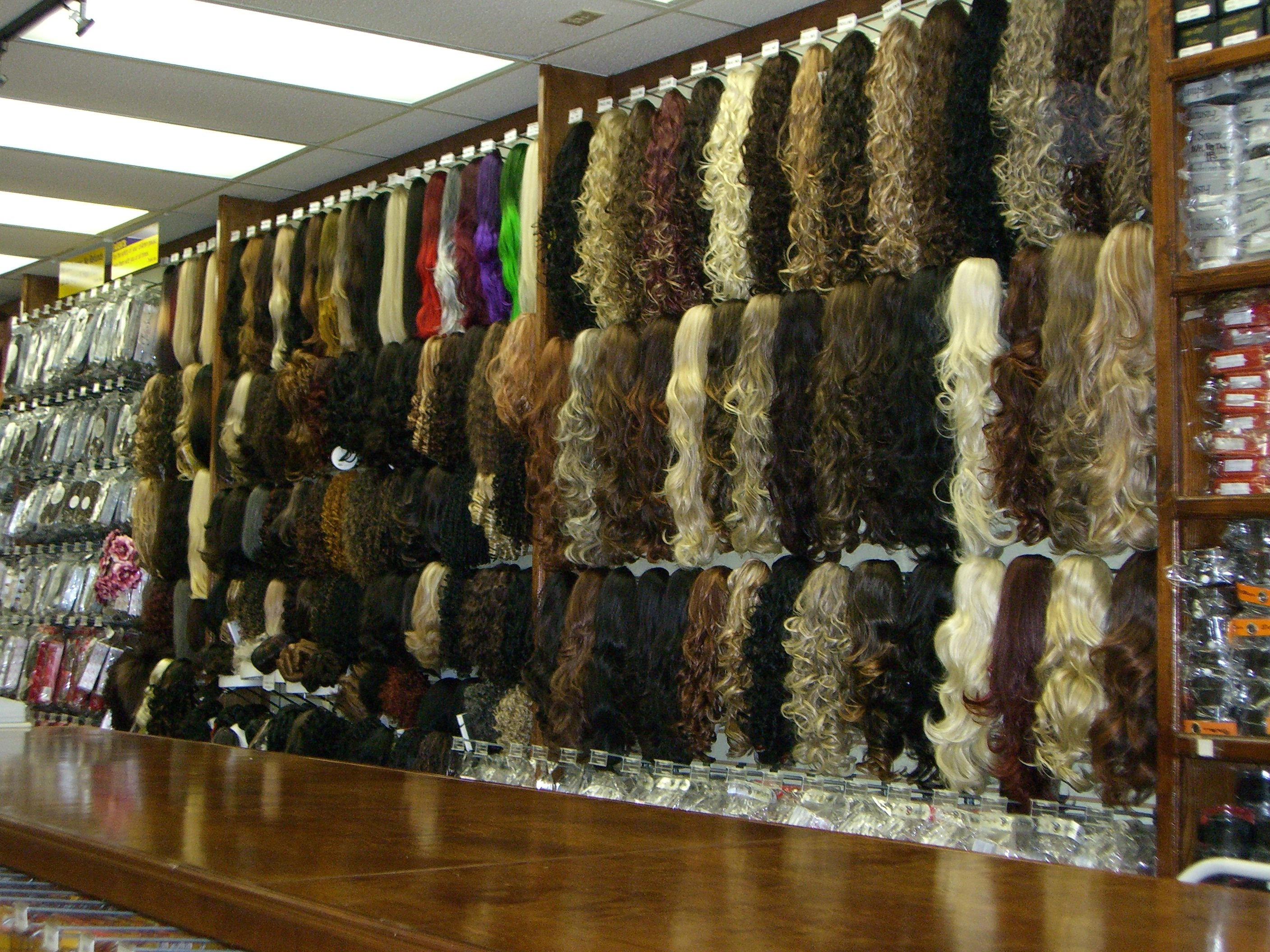 Where To Buy Hair Extensions In San Antonio Texas 17