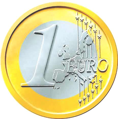 1-Euro.jpg