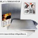 placa-thermostop-595449_normal.jpg