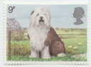 193 Great Britain Old English Sheepdog 9p 1979.jpg