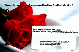 Bouquet-Roses-business-card-Background-1296204469_43.jpg