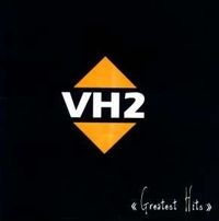 VH2---Greatest-Hits.jpg