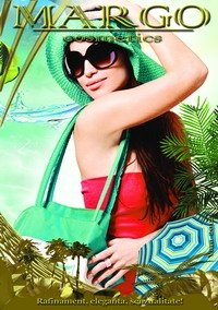 Catalog-MARGO-Cosmetics---iun-2012.jpg